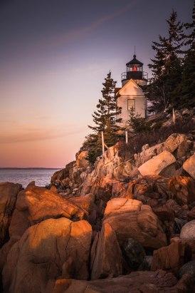 Acadia (01)