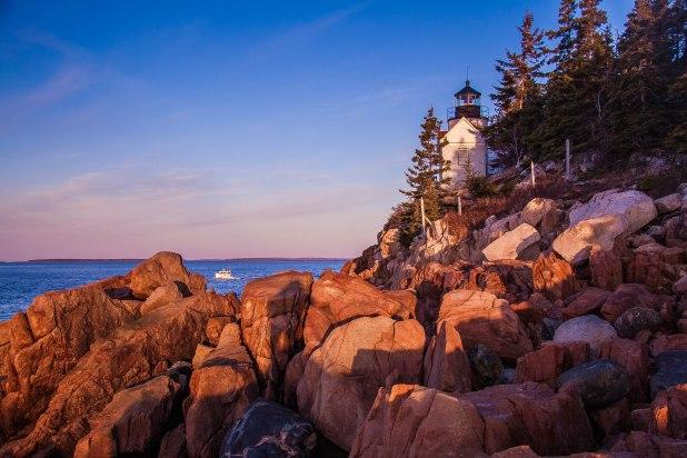 Acadia (02)