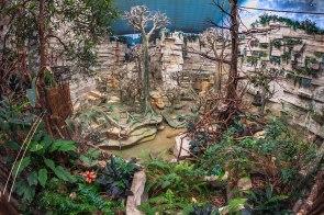 Brookfield's Zoo Animals (23)