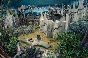 Brookfield's Zoo Animals (24)