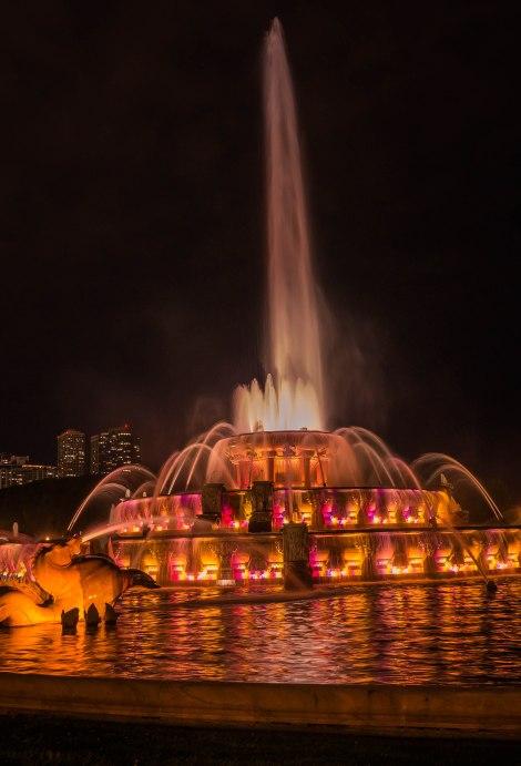Buckingham Fountain_ (1)