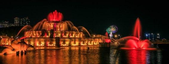 Buckingham Fountain_ (25)