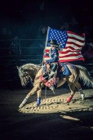 Bull Riders 1
