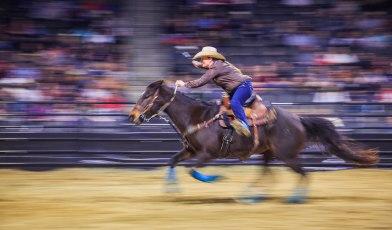 Bull Riders 3