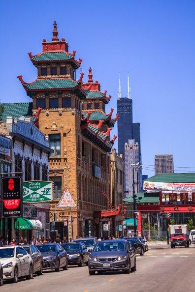Chicago (8)