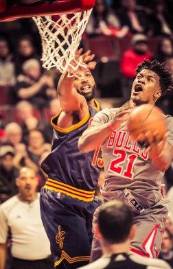Chicago Bulls (01)