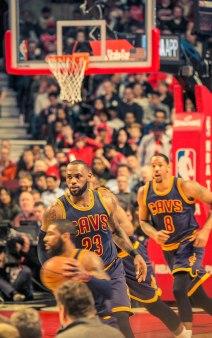 Chicago Bulls (05)