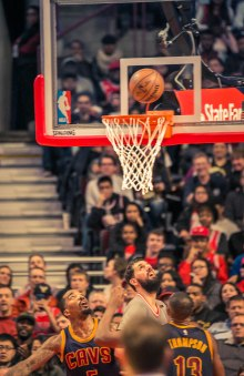 Chicago Bulls (06)