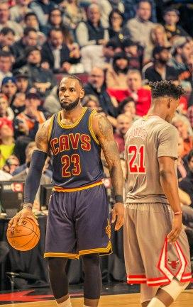 Chicago Bulls (07)