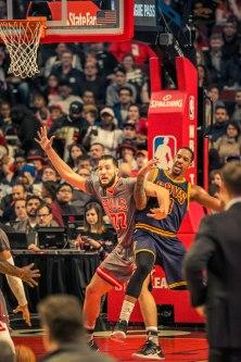 Chicago Bulls (08)