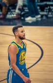 Chicago Bulls vs Golden State Warriors 2