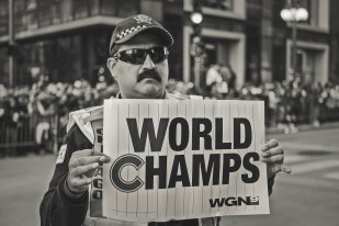 Chicago Cubs Parade (29)