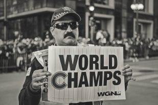 Chicago Cubs Parade (29)