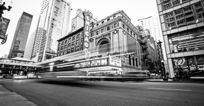 Chicago Theatre (01)