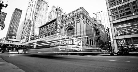 Chicago Theatre (01)