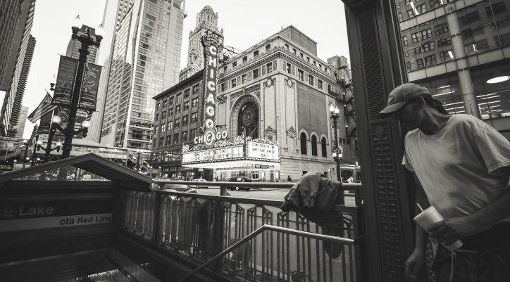 Chicago Theatre (02)