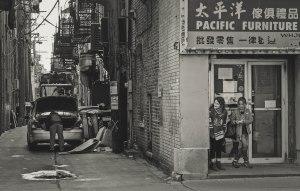 Chinatown Chicagp (8)