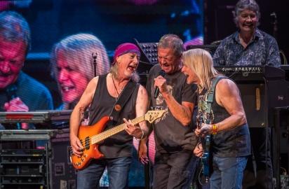 Deep Purple 1