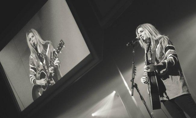 Hillsong Worship 4