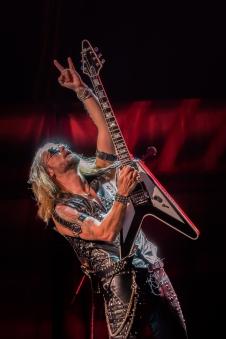 Judas Priest 1