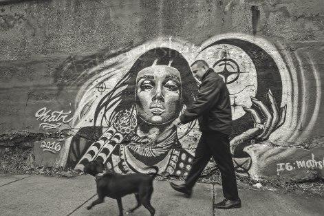 Murals (11)