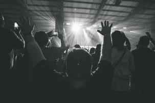 Pro_Betel Worship 1