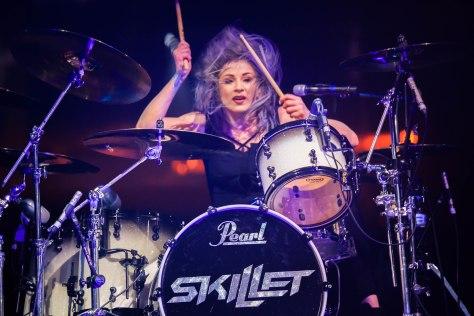 _Skillet 5
