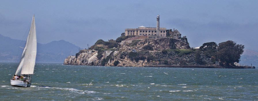 x_Alcatraz_02