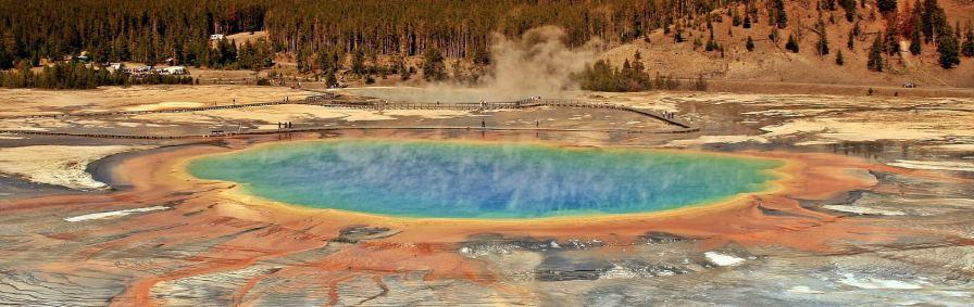 x_Yellowstone 01